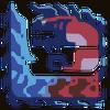 MHST2-Glavenus Icon