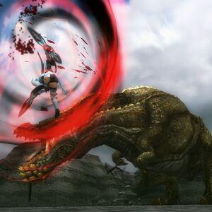 FrontierGen-Deviljho Screenshot 013.jpg