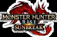 Logo-MHRise Sunbreak