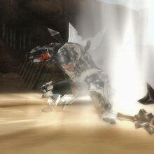 FrontierGen-Sword and Shield Screenshot 003.jpg
