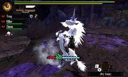 MH4U-Kirin Screenshot 005