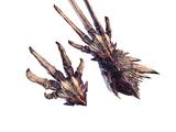 Decimation Claws (MHW)