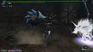 HC Kirin Smash