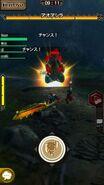 MHXR-Arzuros Screenshot 007