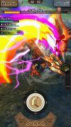 MHXR-Rathalos Screenshot 002