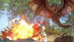 SSBU-Rathalos Screenshot 004.jpg