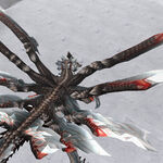 FrontierGen-Harudomerugu Screenshot 001.jpg