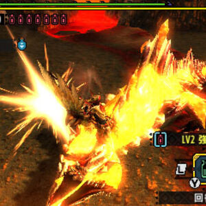 MHGen-Agnaktor Screenshot 008.jpg