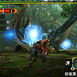 MHGen-Lagiacrus Screenshot 006.jpg