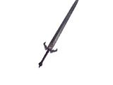 Dante's Devil Sword (MHW)