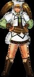 FrontierGen-Guide Daughter Hilde Render 001