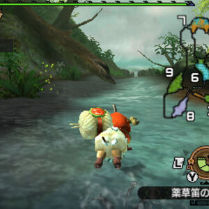 MHGen-Nyanta Screenshot 015.jpg