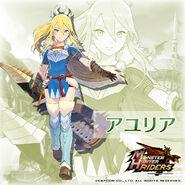 MHR-Avinia 01 Twitter Introduction Image