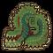 MHW-Deviljho Icon