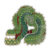 Devilho/Monster Hunter World
