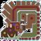 FrontierGen-Uragaan Icon