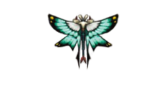 MH4-Kinsect Render 010.png