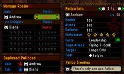 MH4U-Palicoes Screenshot 001.jpg