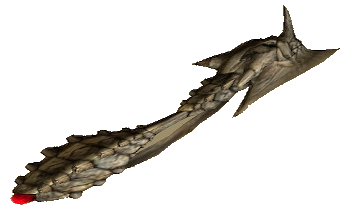 MHGU-Insect Glaive Render 003.png