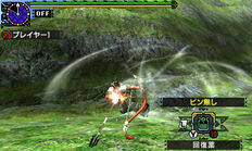MHXX-Gameplay Screenshot 029