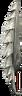 2ndGen-Great Sword Render 006.png