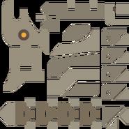 Gravios Icon
