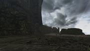 MHFU-Tower Screenshot 005.png