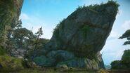 MHO-Firefly Mountain Stream Screenshot 041