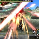 MHGen-Plesioth Screenshot 001.jpg
