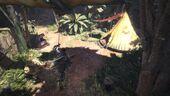 MHW-Mernos Screenshot 004