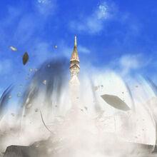 FrontierGen-Zenith Daimyo Hermitaur Screenshot 003.jpg