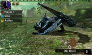 MHGen-Nargacuga Screenshot 046