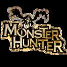 Monster Hunter Button.png