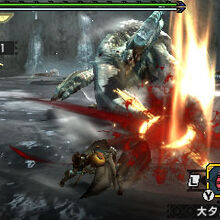 MHGen-Khezu and Giaprey Screenshot 002.jpg