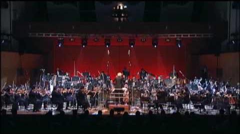 Monster_Hunter_5th_Anniversary_Orchestra_Concert_Part_3_-_Triumph!