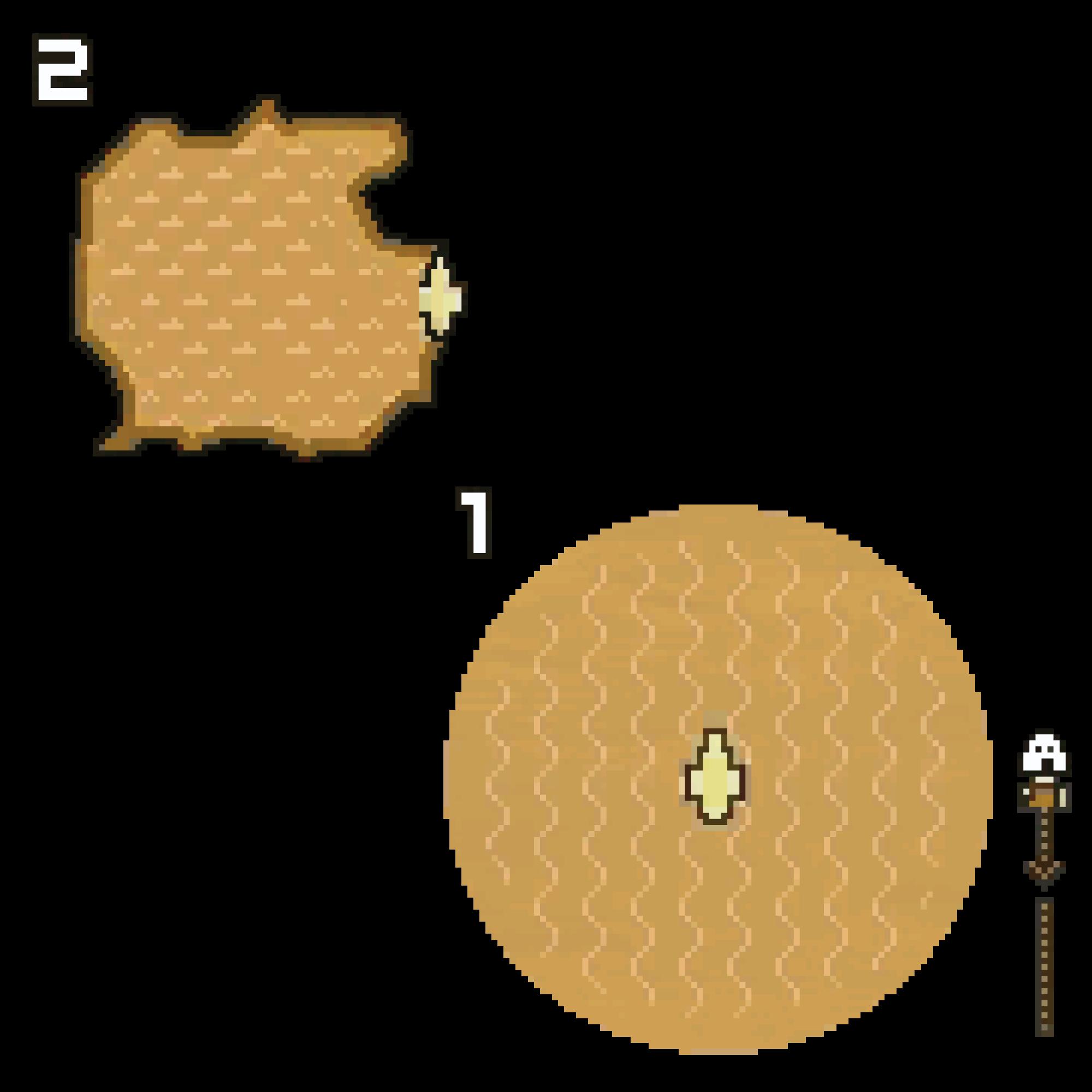 MH4U-Great Desert Map.png