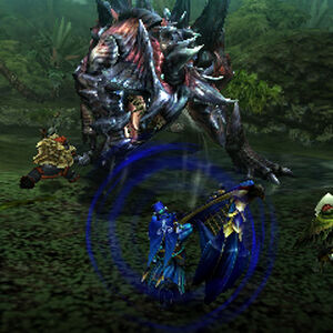 MHGen-Glavenus Screenshot 021.jpg