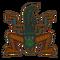 MHW-Hornetaur Icon