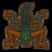 Hornetaur/Monster Hunter World