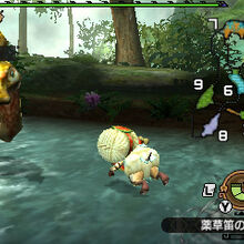 MHGen-Nyanta and Gargwa Screenshot 001.jpg