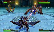 MHST-Tigrex, Brute Tigrex and Qurupeco Screenshot 001