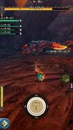 MHXR-Glavenus Screenshot 012