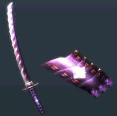 MH3U-Sword and Shield Render 056.png