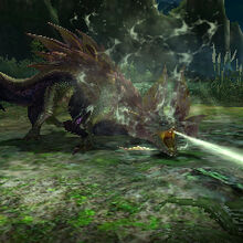 MHGen-Mizutsune Screenshot 009.jpg