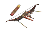 MH4-Bow Render 009