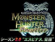 Logo-MHFOS2.0 JP