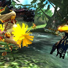 MHGen-Glavenus Screenshot 015.jpg