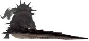MHF1-Lao-Shan Lung Render 001 (Edited).png