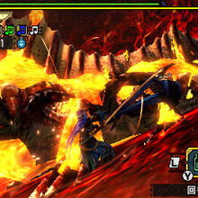 MHGen-Agnaktor Screenshot 003.jpg