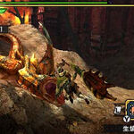 MHGen-Tigrex Screenshot 004.jpg